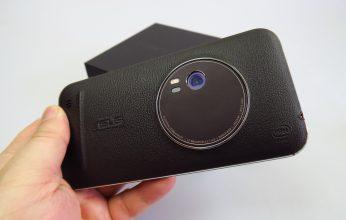 ASUS-ZenFone-ZOOM_081-346x220.jpg