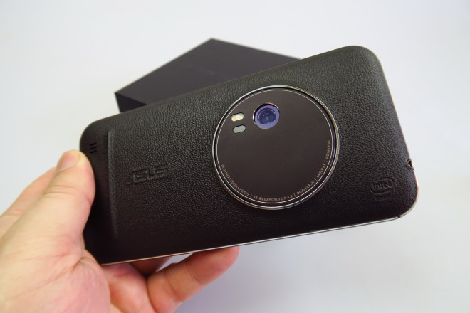 ASUS-ZenFone-ZOOM_081