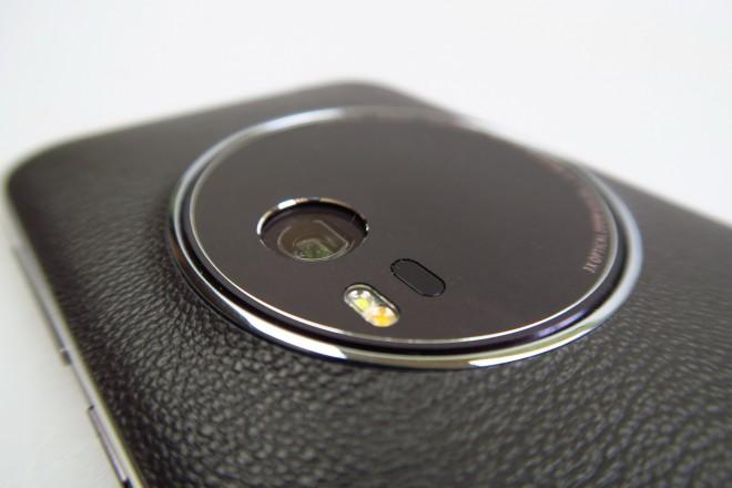 ASUS-ZenFone-ZOOM_101