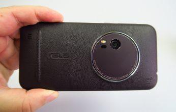 ASUS-ZenFone-ZOOM_103-346x220.jpg