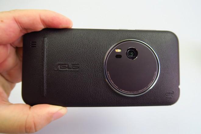 ASUS-ZenFone-ZOOM_103