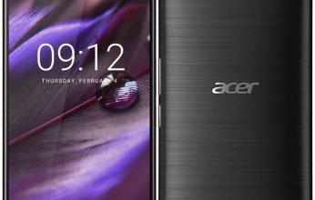 Acer-Liquid-Jade-2-346x220.jpg