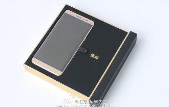 Coolpad-Max-2-346x220.jpg