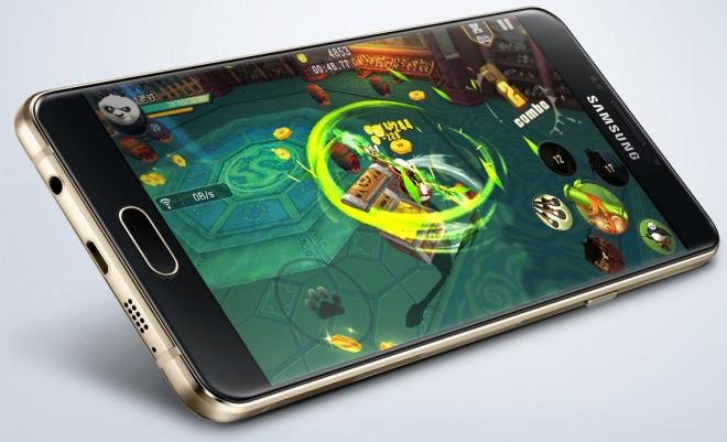 Galaxy A9 Pro (1)