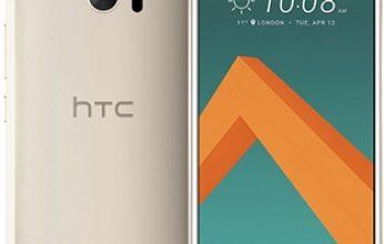 HTC-M10-346x220.jpg