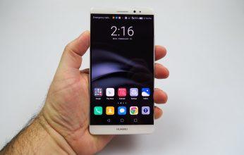 Huawei-Mate-8_001-346x220.jpg
