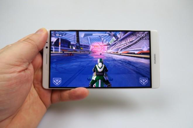 Huawei-Mate-8_049