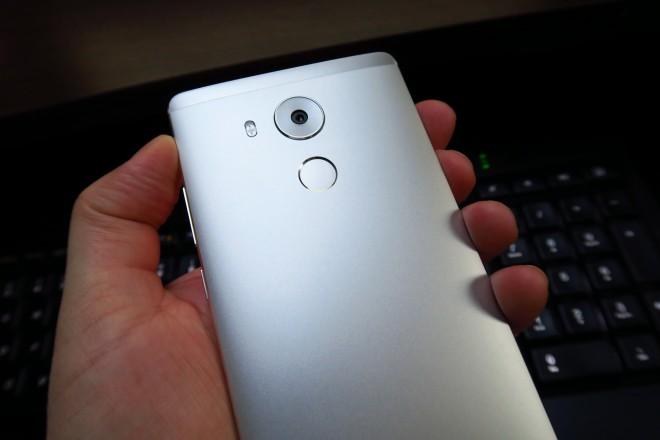 Huawei-Mate-8_078