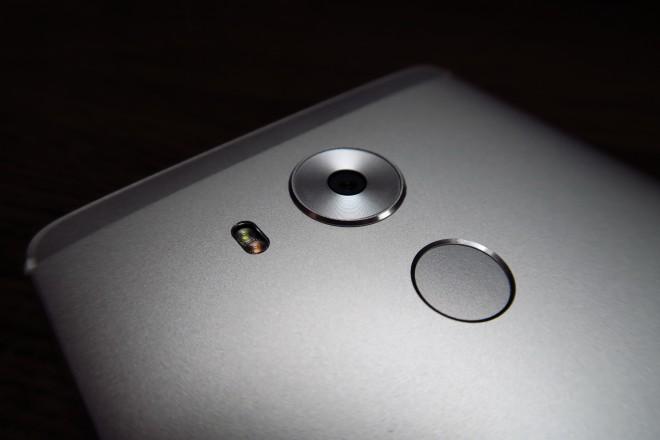 Huawei-Mate-8_097