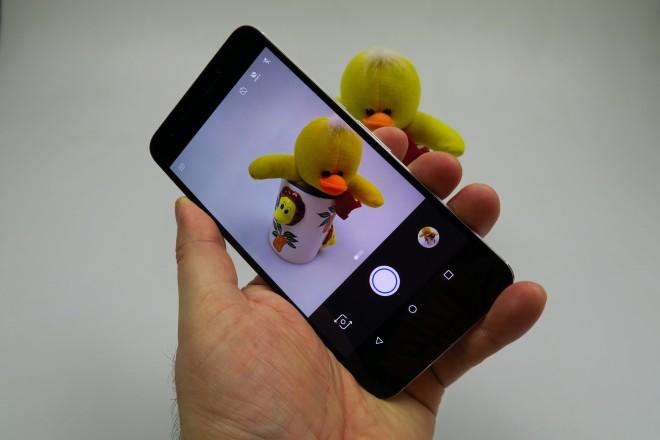 Huawei-Nexus-6P_021