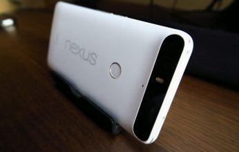 Huawei-Nexus-6P_067-346x220.jpg