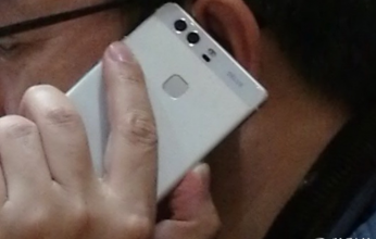 Huawei-president-plays-with-a-dual-camera-phone-that-could-possibly-be-the-Huawei-P9.jpg-346x220.png
