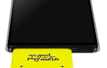 LG-G5-1-346x220.jpg