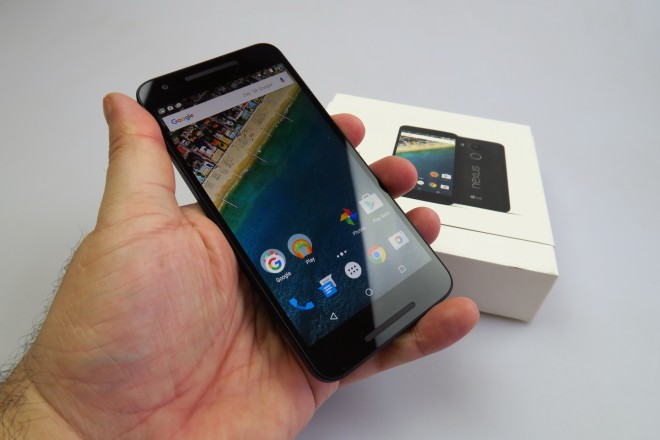 LG-Nexus-5X_064