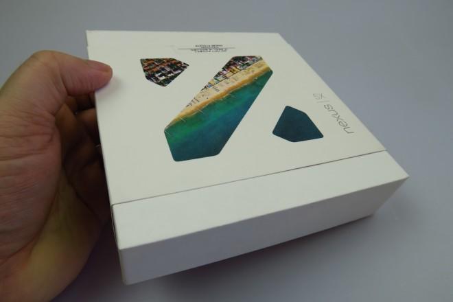 LG-Nexus-5X_087