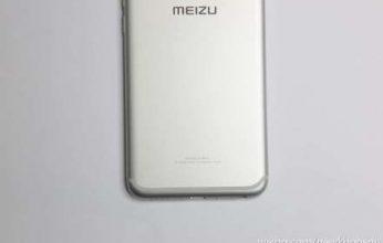 Meizu-PRO-6-346x220.jpg