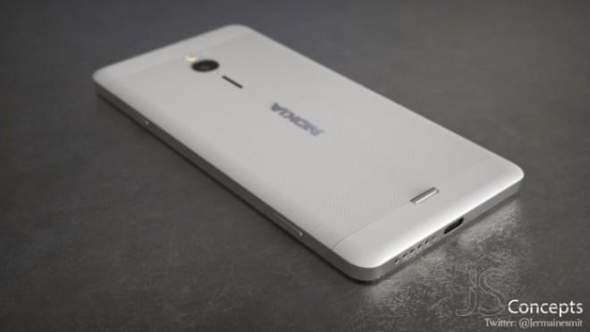Nokia-C9-696x391