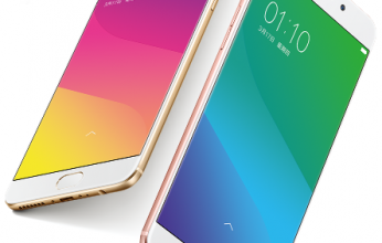 Oppo-R9-R9-Plus-1-346x220.png