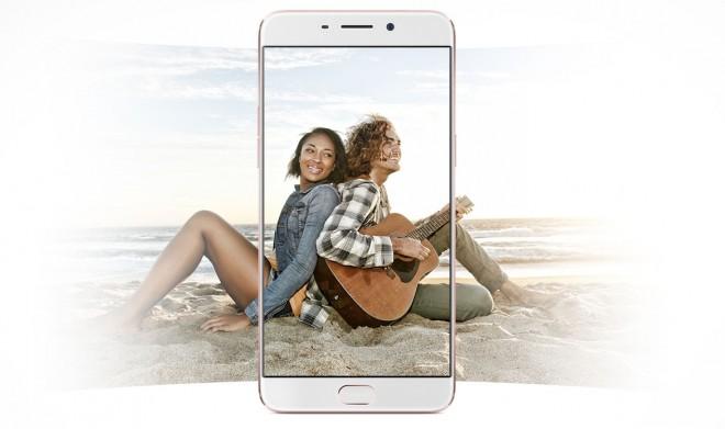 Oppo R9-R9 Plus (1)