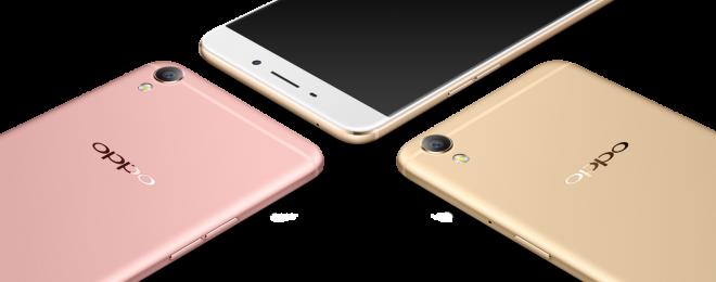 Oppo R9-R9 Plus (2)