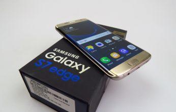 Samsung-Galaxy-S7-Edge_340-346x220.jpg