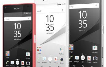 Sony-Xperia-Z5-Premium-346x220.jpg