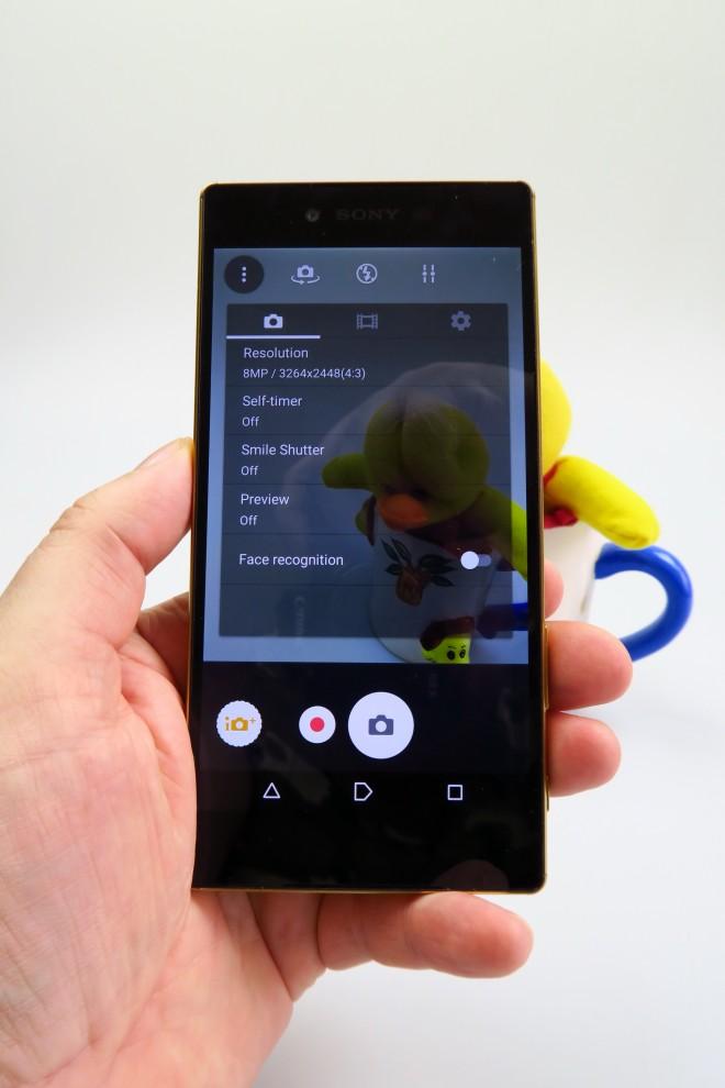 Sony-Xperia-Z5-Premium_120