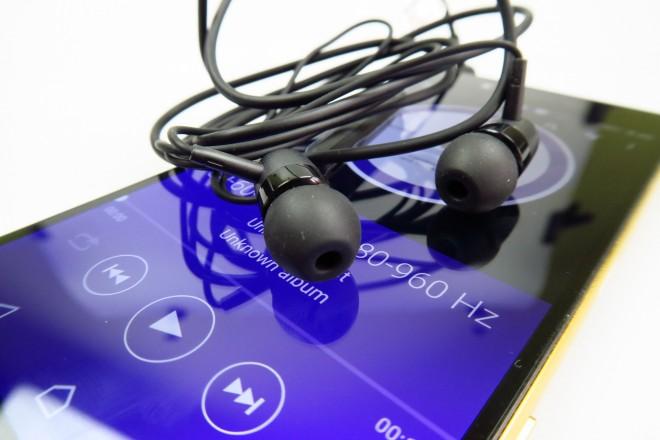 Sony-Xperia-Z5-Premium_155