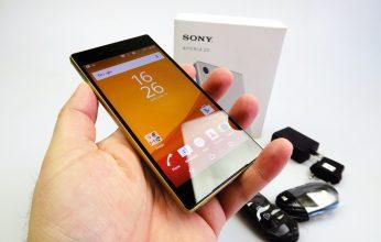 Sony-Xperia-Z5_059-346x220.jpg