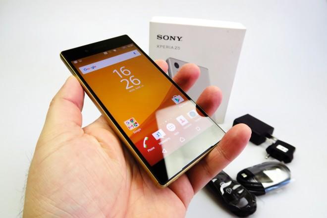 Sony-Xperia-Z5_059