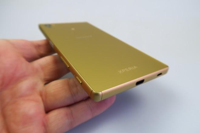 Sony-Xperia-Z5_109
