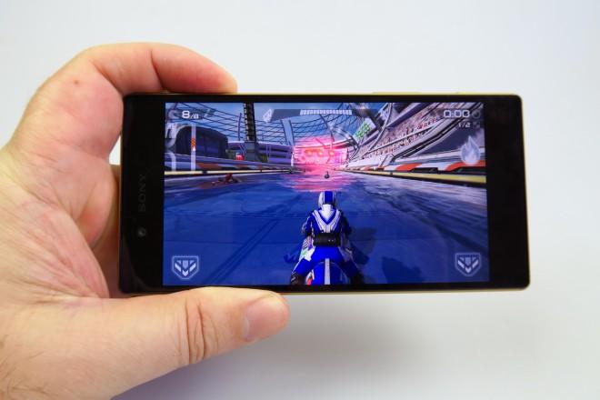 Sony-Xperia-Z5_121