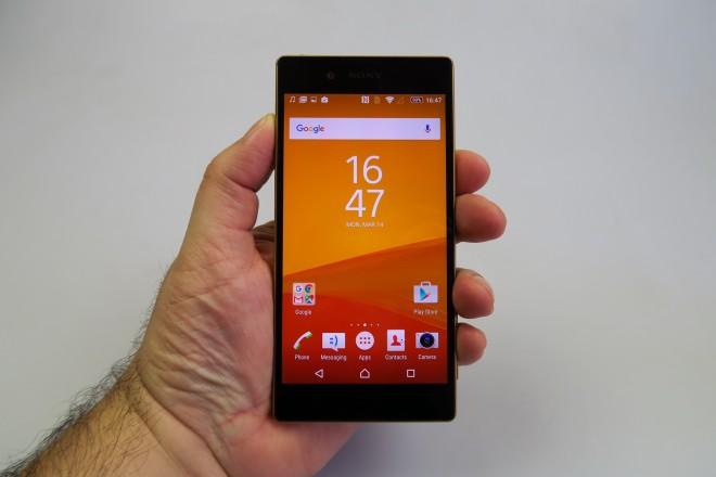 Sony-Xperia-Z5_124