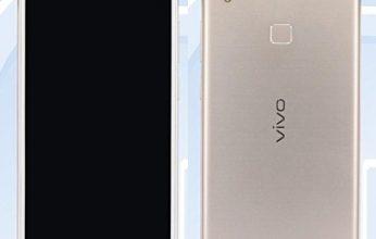 Vivo-x3-max-346x220.jpg