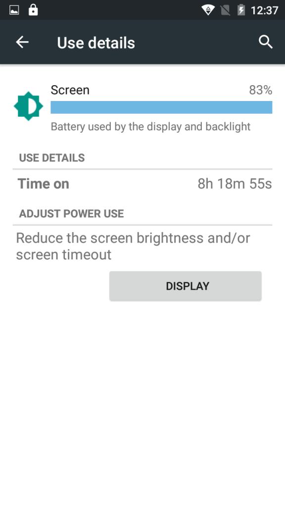 battery x3 soul mini