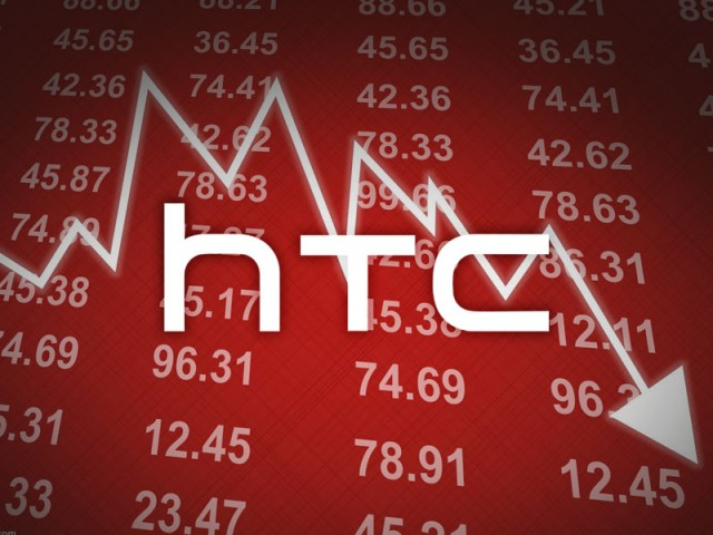 htc-stock-decline-640x480