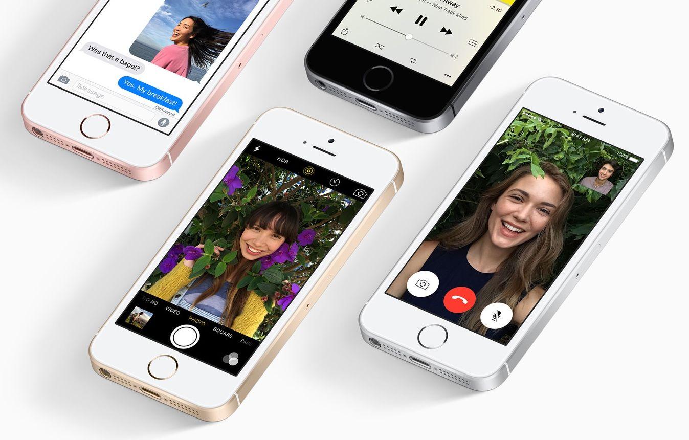 iphone 4 starting price