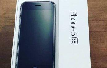 iphone-se-unboxed-346x220.jpg