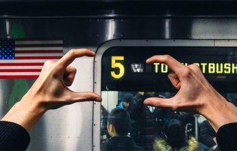 lg-g5-subway-teaser-346x220.jpg