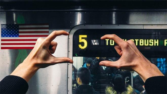 lg-g5-subway-teaser