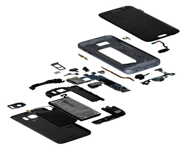 samsung_galaxy7_exploded_view_07142016