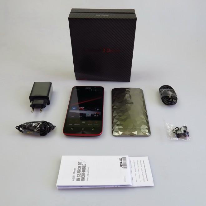 ASUS-ZenFone-2-Deluxe-Special-Edition_058
