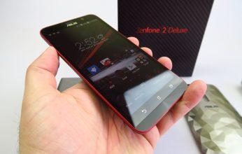 ASUS-ZenFone-2-Deluxe-Special-Edition_060-346x220.jpg