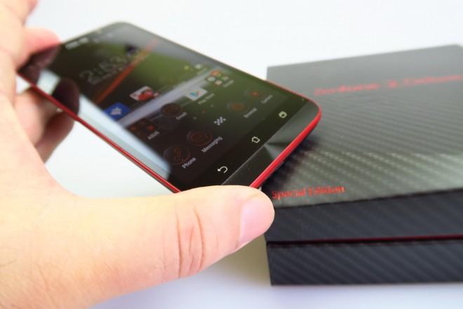 ASUS-ZenFone-2-Deluxe-Special-Edition_063