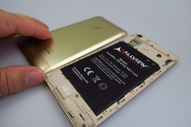Allview-P8-Energy-Mini_017