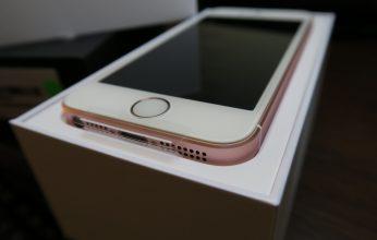 Apple-iPhone-SE_002-346x220.jpg