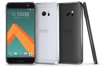 HTC-10-1-346x220.jpg