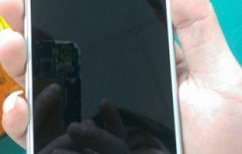 HTC-10-346x220.jpg