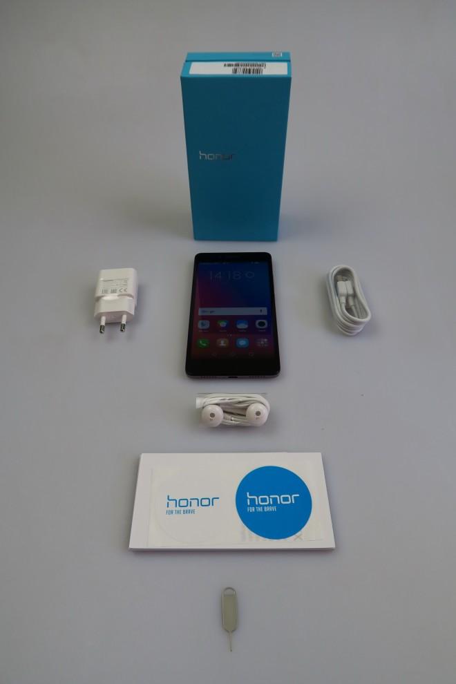 Huawei-Honor-5X_056
