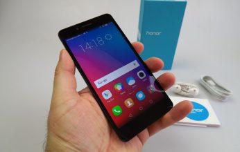 Huawei-Honor-5X_057-346x220.jpg